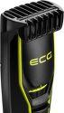 ECG ZS 1420