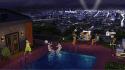 The Sims 4: Cesta ke slávě - PC hra