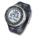 BEURER PM 90, sportove hodinky
