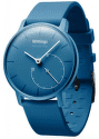 Withings Activité POP (modré)