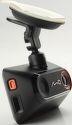 Mio MiVue 785 GPS - autokamera