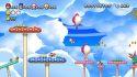 New Super Mario Bros. U Deluxe - Nintendo Switch hra