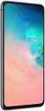 Samsung Galaxy S10e biely