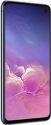 Samsung Galaxy S10e čierny