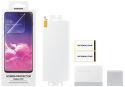 Samsung ochranná fólia pre Samsung Galaxy S10+, transparentná