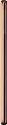 Samsung Galaxy A40 64 GB oranžový