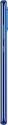 Honor 20 Lite Dual SIM 128 GB modrý