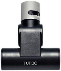 BOSCH BBZ42TB, Turbo hubica