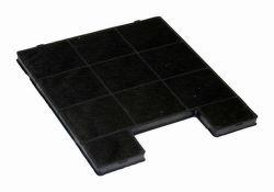 Gorenje UF IDR 4545 E, uhlíkový filter 180178