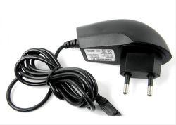 WINNER sieťová nabíjačka mini Micro USB