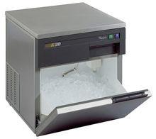 Výrobníky ľadu