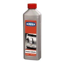 Xavax 110732 Premium odvápňovač (500ml)
