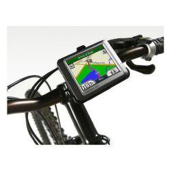 GARMIN držiak na bicykel