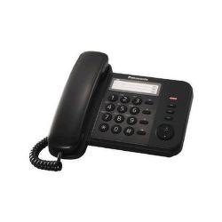 PANASONIC KX-TS520FXB, telefon