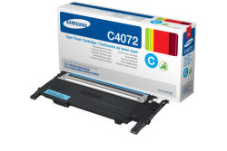 SAMSUNG CLT-C4072S