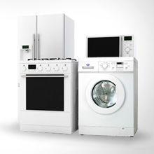 Až 150 € spať na NAY Extra kartu za nákup veľkej bielej techniky