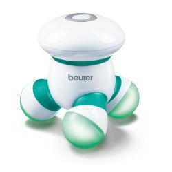 Beurer MG 16 Green masážny prístroj