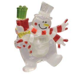 KID 324 - Vianočné dekorácie