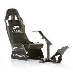 PLAYSEAT Forza 2013, herné sedadlo