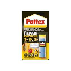 PATTEX Repair Express, 48 g