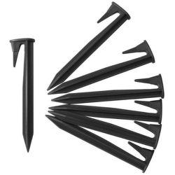 AL-KO Sada kolíkov (90 ks)