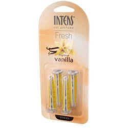 INTENS OsviežovačSTICKS vanilla
