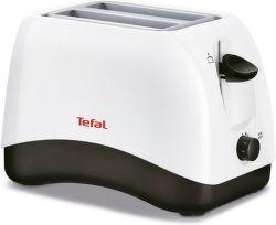 Tefal TT130130 Delfini