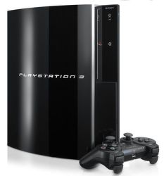 PlayStation 3 hry