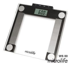 MicroLife WS 80