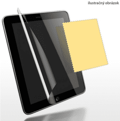 MOBILNET Tablet (7) 19x12cm univerzálna fólia