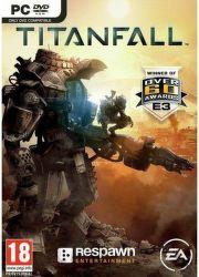 PC - Titanfall