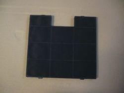 CONCEPT 61990098, uhlikový filter