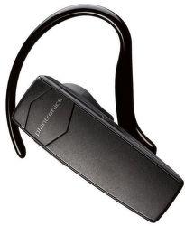 Plantronics Headset Explorer 10, čierny