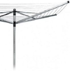 Brabantia 310928 Lift-O-Matic sušiak prádla (40m)
