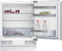 Siemens KU15RA65, vstavana - chladnicka
