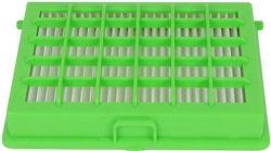 ROWENTA ZR004201, HEPA filter pre Compacteo