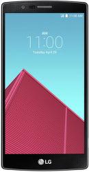 LG G4 titánový