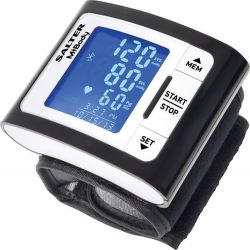 Salter SABPW9154 MiBody SMART tlakomer