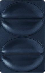 Tefal XA800812 výmenná doska taštička