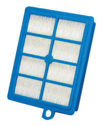 Electrolux EFS1W - Allergy plus filter