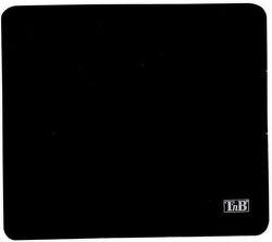 TNB TN10N podlozka pod mys cierna