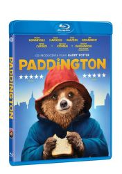 Paddington (Paul King) - BD