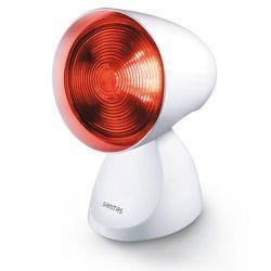 Sanitas SIL16 infralampa