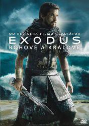 DVD F - Exodus