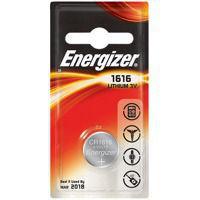 ENERGIZER 1616 Energizer PIP1