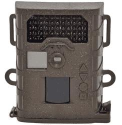 Ecolite XSL1008 - fotopasca