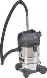 HECHT 8314, elektrický vysávač