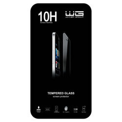 Winner ochranné tvrdené sklo Samsung Galaxy S5 Mini