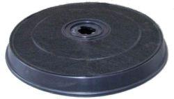 Beko UF-4, uhlíkový filter