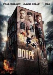 DVD F - Doupě